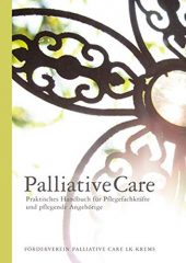 Icon of Palliative Care
