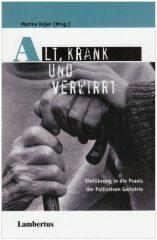 Icon of Alt Krank Verwirrt