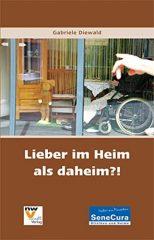 Icon of Lieber im Heim als daheim?!