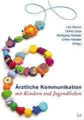 Icon of Ärztliche Kommunikation
