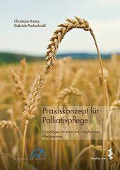 Icon of Praxiskonzept für Palliativpflege