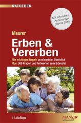 Icon of Erben & Vererben