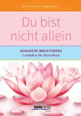 Icon of Du bist nicht allein - Diagnose Brustkrebs