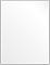 Icon of Tätigkeitsbericht 2015