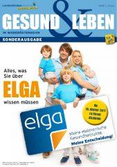 Icon of Sonderausgabe_ELGA_Gesund_Leben