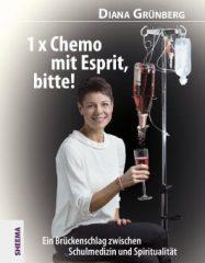 Icon of 1x Chemo mit Esprit, bitte!