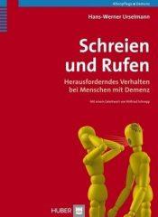 Icon of Schreien und Rufen