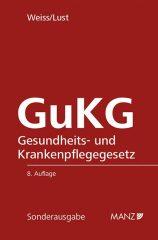 Icon of GuKG 8. Auflage