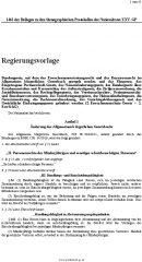 Icon of Gesetzestext 2 ErwSchG