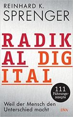 Icon of Radikal digital