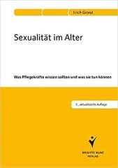 Icon of Sexualität im Alter