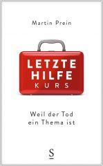 Icon of Letzte Hilfe Kurs