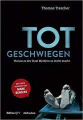 Icon of Totgeschwiegen
