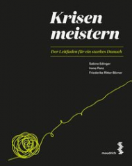 Icon of Krisen meistern