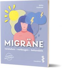 Icon of Migräne