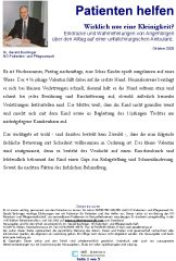 Icon of 0310 Letter Bachinger