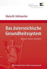 Icon of Das österreichische Gesundheitssystem