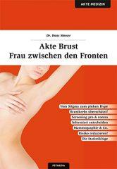 Icon of Akte Brust - Frau zwischen den Fronten