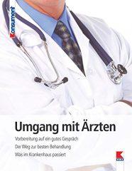 Icon of Umgang mit Ärzten