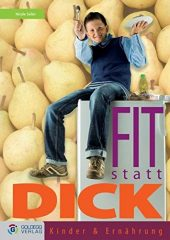 Icon of Fit statt Dick