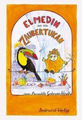 Icon of Elmedin und Zaubertukan