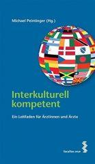 Icon of Interkulturell kompetent