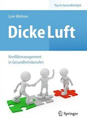 Icon of Dicke Luft