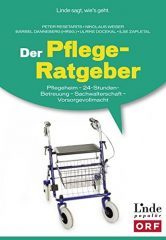 Icon of Der Pflegeratgeber