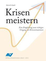 """Icon of Handbuch """"Krisen meistern"""""""