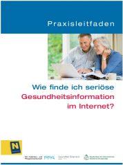 Icon of Praxisleitfaden Internet Broschuere1