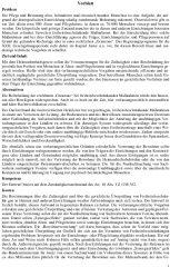 Icon of Heimaufenthaltsgesetz - Erläuterungen