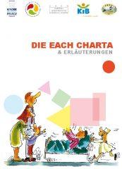 Icon of Die Each Charta & Erläuterungen