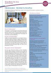 Icon of 200912 Palliativ Betroffene