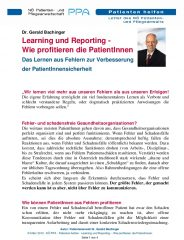 Icon of Learning Und Reporting