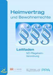Icon of Leitfaden-Heimvertrag-Bewohnerrechte