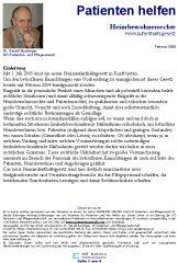 Icon of 0502PatzentProj Bachinger