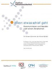Icon of Wenn Etwas Schief Geht 12 2009 01 Online Homepage
