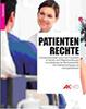 Patientenrechte AKNÖ