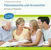 Patientenrechte & Arzneimittel