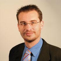 Mag. Michael Prunbauer
