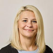 Doris Bugl, BSc