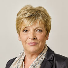 Maria Prügl