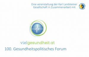 110_Gesundheitspolitische_Forum_Film