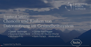 Chancen_und_Risken_Cover