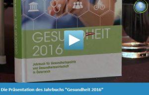 Jahrbuchpraesentation_2016