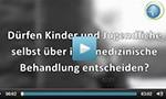 filme_Patientenrechte-fur-Kinder-und-Jugendliche
