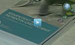filme_Pressekonferenz-Kompetent-als-Patientin-und-Patient
