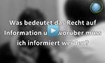 filme_Recht-auf-Information