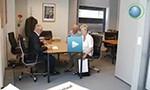 filme_Recht-auf-Unterstuetzung-durch-die-Patientenanwaltschaften