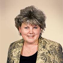 Karin Steinfelder